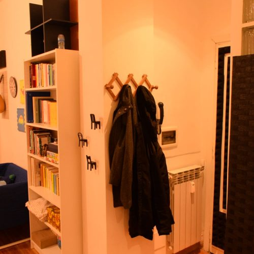 Lo studio 2